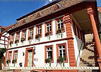 Romantische Orte an der Südlichen Weinstraße (Wandkalender 2019 DIN A2 quer) - Produktdetailbild 3