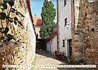Romantische Orte an der Südlichen Weinstraße (Wandkalender 2019 DIN A2 quer) - Produktdetailbild 8