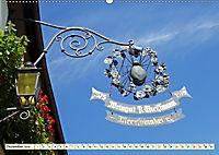 Romantische Orte an der Südlichen Weinstraße (Wandkalender 2019 DIN A2 quer) - Produktdetailbild 12