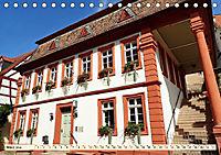 Romantische Orte an der Südlichen Weinstraße (Tischkalender 2019 DIN A5 quer) - Produktdetailbild 3