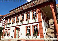 Romantische Orte an der Südlichen Weinstraße (Wandkalender 2019 DIN A4 quer) - Produktdetailbild 3