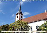 Romantische Orte an der Südlichen Weinstraße (Wandkalender 2019 DIN A4 quer) - Produktdetailbild 6