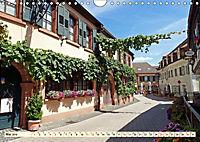 Romantische Orte an der Südlichen Weinstraße (Wandkalender 2019 DIN A4 quer) - Produktdetailbild 5