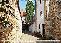 Romantische Orte an der Südlichen Weinstraße (Wandkalender 2019 DIN A3 quer) - Produktdetailbild 8