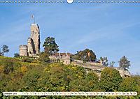 Romantische Orte an der Südlichen Weinstraße (Wandkalender 2019 DIN A3 quer) - Produktdetailbild 10