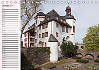 Romantisches Koblenz (Tischkalender 2019 DIN A5 quer) - Produktdetailbild 1