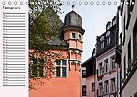 Romantisches Koblenz (Tischkalender 2019 DIN A5 quer) - Produktdetailbild 2