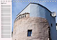 Romantisches Koblenz (Tischkalender 2019 DIN A5 quer) - Produktdetailbild 4