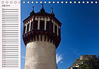 Romantisches Koblenz (Tischkalender 2019 DIN A5 quer) - Produktdetailbild 7