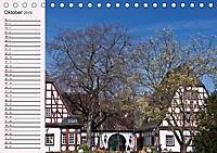 Romantisches Koblenz (Tischkalender 2019 DIN A5 quer) - Produktdetailbild 10