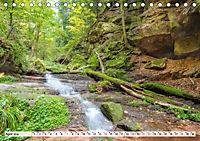 Romantisches Neckartal (Tischkalender 2019 DIN A5 quer) - Produktdetailbild 4