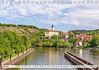 Romantisches Neckartal (Tischkalender 2019 DIN A5 quer) - Produktdetailbild 7