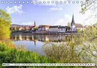 Romantisches Neckartal (Tischkalender 2019 DIN A5 quer) - Produktdetailbild 3