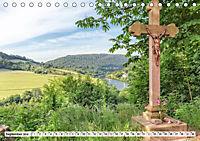 Romantisches Neckartal (Tischkalender 2019 DIN A5 quer) - Produktdetailbild 9