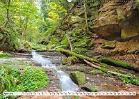 Romantisches Neckartal (Wandkalender 2019 DIN A2 quer) - Produktdetailbild 4