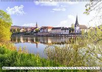 Romantisches Neckartal (Wandkalender 2019 DIN A2 quer) - Produktdetailbild 3