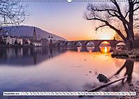 Romantisches Neckartal (Wandkalender 2019 DIN A2 quer) - Produktdetailbild 12