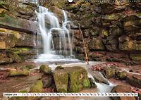 Romantisches Neckartal (Wandkalender 2019 DIN A2 quer) - Produktdetailbild 10