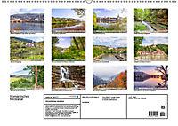 Romantisches Neckartal (Wandkalender 2019 DIN A2 quer) - Produktdetailbild 13
