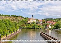 Romantisches Neckartal (Wandkalender 2019 DIN A3 quer) - Produktdetailbild 7