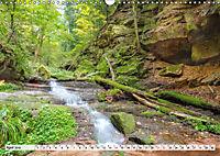 Romantisches Neckartal (Wandkalender 2019 DIN A3 quer) - Produktdetailbild 4