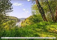 Romantisches Neckartal (Wandkalender 2019 DIN A3 quer) - Produktdetailbild 6