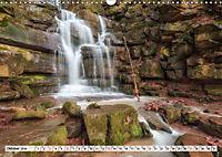 Romantisches Neckartal (Wandkalender 2019 DIN A3 quer) - Produktdetailbild 10