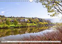 Romantisches Neckartal (Wandkalender 2019 DIN A4 quer) - Produktdetailbild 2