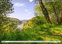 Romantisches Neckartal (Wandkalender 2019 DIN A4 quer) - Produktdetailbild 6