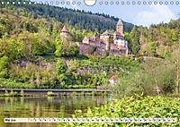 Romantisches Neckartal (Wandkalender 2019 DIN A4 quer) - Produktdetailbild 5