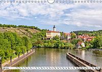 Romantisches Neckartal (Wandkalender 2019 DIN A4 quer) - Produktdetailbild 7