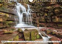 Romantisches Neckartal (Wandkalender 2019 DIN A4 quer) - Produktdetailbild 10