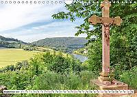 Romantisches Neckartal (Wandkalender 2019 DIN A4 quer) - Produktdetailbild 9