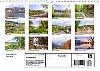Romantisches Neckartal (Wandkalender 2019 DIN A4 quer) - Produktdetailbild 13
