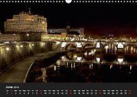 Rome (Wall Calendar 2019 DIN A3 Landscape) - Produktdetailbild 6