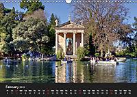 Rome (Wall Calendar 2019 DIN A3 Landscape) - Produktdetailbild 2