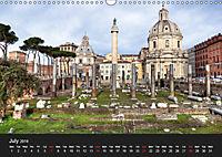 Rome (Wall Calendar 2019 DIN A3 Landscape) - Produktdetailbild 7