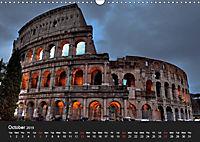 Rome (Wall Calendar 2019 DIN A3 Landscape) - Produktdetailbild 10