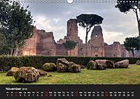 Rome (Wall Calendar 2019 DIN A3 Landscape) - Produktdetailbild 11