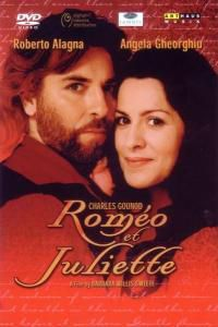 Romeo Und Julia, Guadagno, Gheorghiu, Alagna