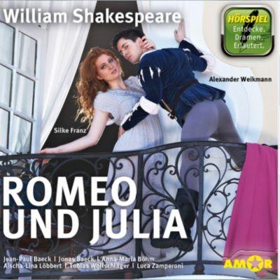 romeo und julia online lesen