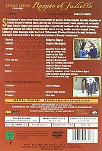 Romeo Und Julia - Produktdetailbild 1