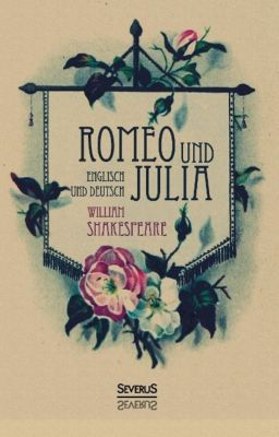 Romeo und Julia - William Shakespeare pdf epub