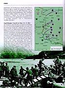 Rommel - Produktdetailbild 3