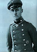 Rommel - Produktdetailbild 1