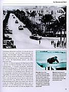 Rommel - Produktdetailbild 4