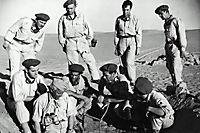 Rommel ruft Kairo - Produktdetailbild 9
