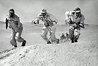 Rommel ruft Kairo - Produktdetailbild 2