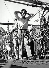 Rommel ruft Kairo - Produktdetailbild 4