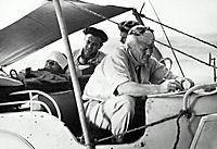 Rommel ruft Kairo - Produktdetailbild 5